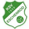 KSV Eschenrod